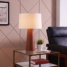 Southern Enterprises Malone Table Lamp