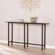 Southern Enterprises Marlieve Console