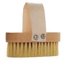 Sparitual Dry Body Brush