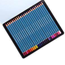 Spectrum Noir AquaBlend Watercolor Pencils