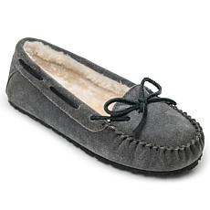 Sperry Trapper Moccasin - Junior