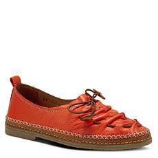 Spring Step Berna Slip-On Shoes