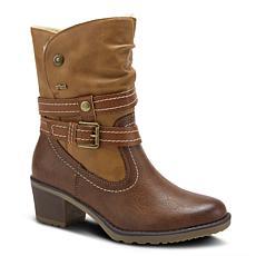 Spring Step Boisa Pull-On Boot