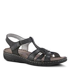 Spring Step Flexus Galine Slingback Sandal
