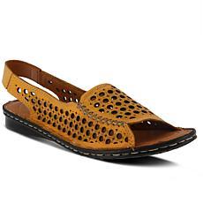 Spring Step Jordana Sandals