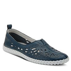 Spring Step Mirtha Loafers