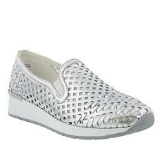 Spring Step Pakeeza Sneakers