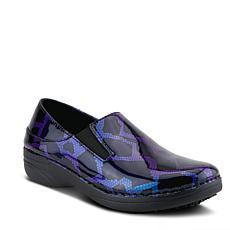 Spring Step Professional Ferrara-Racer Shoes