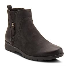 Spring Step Yili Pull-On Boot