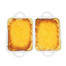 St. Clair 2-pack Hashbrown Casseroles