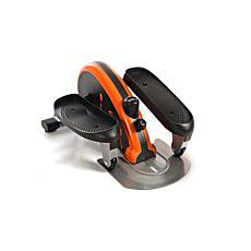 Stamina® InMotion® Compact Strider - Orange
