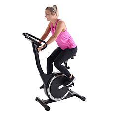 Stamina Magnetic Exercise Bike 345