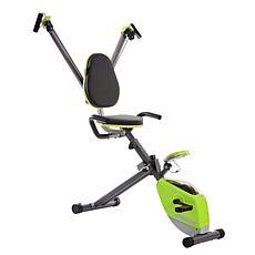 Stamina® Wonder Exercise Bike