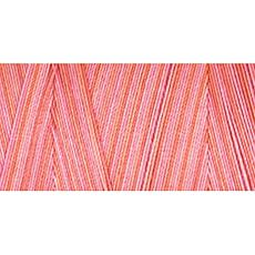 Star Cotton Thread - 1200 Yds/Coral Reef