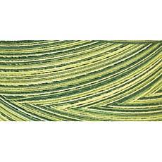 Star Mercerized Cotton Thread - 1200 Yds/Green