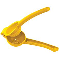 Starfrit Citrus Squeezer