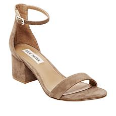 Steve Madden Irenee Dress Sandal