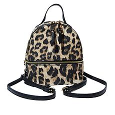 Steven Madden Jacki Mini Backpack
