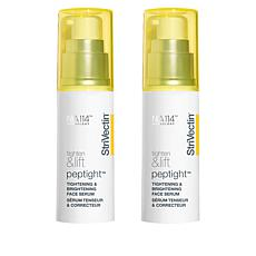 StriVectin 2-pack Peptight™ Serum