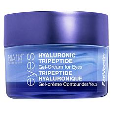 StriVectin Hyaluronic Tripeptide Gel Eye Cream - Auto-Ship®