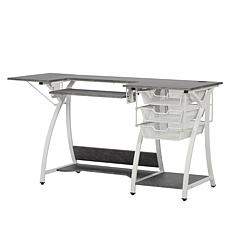 Studio Designs Pro Stitch Sewing Table Craft Desk