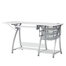Studio Designs Pro Stitch Sewing Table