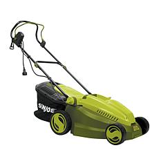 Sun Joe 12 Amp Electric Lawn Mower