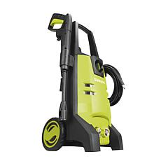 Sun Joe® 1740-PSI 1.59-GPM 12-Amp Electric Pressure Washer