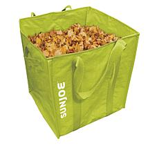 Sun Joe® Jumbo Heavy-Duty All-Purpose Garden Leaf Bag
