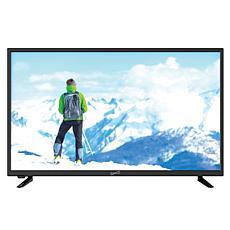 "Supersonic SC-3210 32"" Class Widescreen 720p LED HDTV"