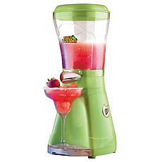 Taco Tuesday Margarita & Slush Maker