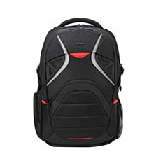 "Targus 17.3"" Strike Gaming Backpack"