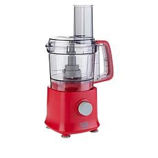 Tasty by Cuisinart Mini Food Processor with 2 Blades