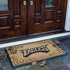 Team Door Mat - Philadelphia Eagles - NFL