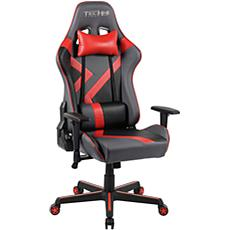 Techni Sport TS-70 Office-PC Gaming Chair