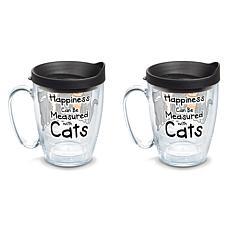 Tervis Coffee Mugs