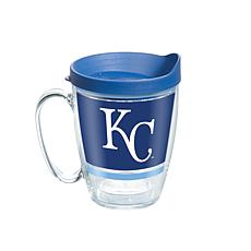 Tervis MLB Legend 16 oz. Mug - Royals
