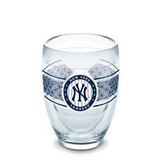 Tervis MLB Select 9 oz. Tumbler - New York Yankees