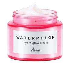 The Beauty Spy Watermelon Hydro-Glow Cream