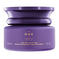 The One by Frederic Fekkai Color Care Mask