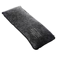 Therma Therapy Pillow