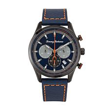 Tommy Bahama Men's Kapalua Chronograph Watch
