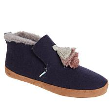 TOMS Nahla House Slipper