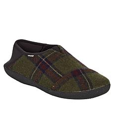 TOMS Rodeo Men's Slipper