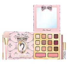 Too Faced 5-piece Enchanted Dreams Collection
