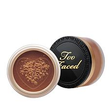 Too Faced Born This Way Translucent Deep Ethereal Powder Auto-Ship®