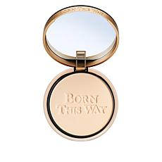 Too Faced Cloud Born This Way Multi-Use Foundation Powder