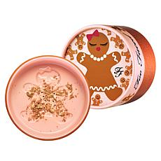 Too Faced Gingerbread Sugar Body Powder