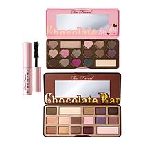 too faced shadow insurance sverige