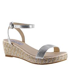 Touch Ups Bailey Wedge Sandal